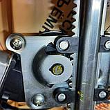 """ЕСП рейкові """"Гранат"""" ВАЗ-2109,99.14,15 в передні двері,, фото 2"""