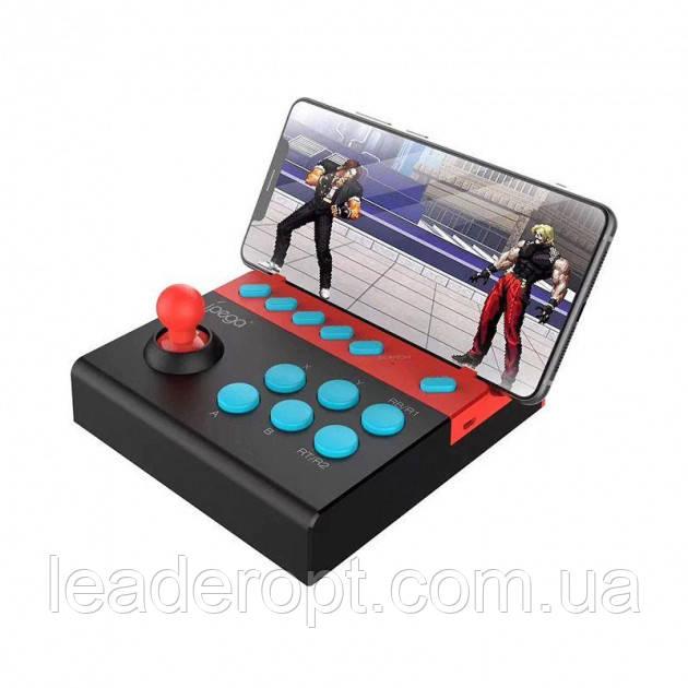 ОПТ Бездротової Bluetooth геймпад iPega PG-9135 для смартфонів, планшетів Smart TV