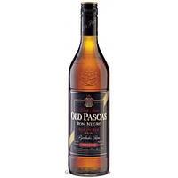 Ром old pascas 0.7