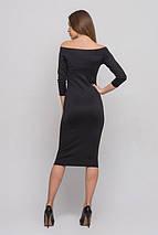 Облегающее платье (2150 sk/ist), фото 3