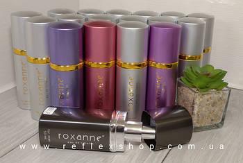 Туалетная вода Roxanne Турция 50 ml.