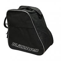 Сумка для ботинок Blizzard Blizzard Family/Racing Skiboot backpack