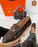 Комплект женская Сумка и обувь, фото 2