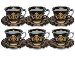 Набор чайный Madonna MA 1271 12 предметов