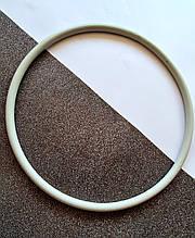 Кольцо металлическое для качелей и гамаков  Ø30см