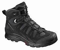 Оригінальні чоловічі черевики Salomon Quest Prime GTX, фото 1