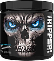 JNX Sports The Ripper 150гр вкус уточнять