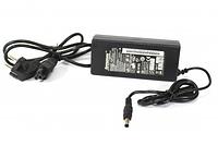 Зарядное устройство для ноутбука адаптер 20V 4.5A LENOVO 5.5*2.5