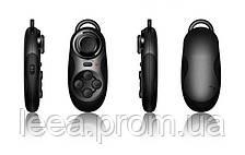 Бездротовий міні джойстик gamepad для телефону Bluetooth