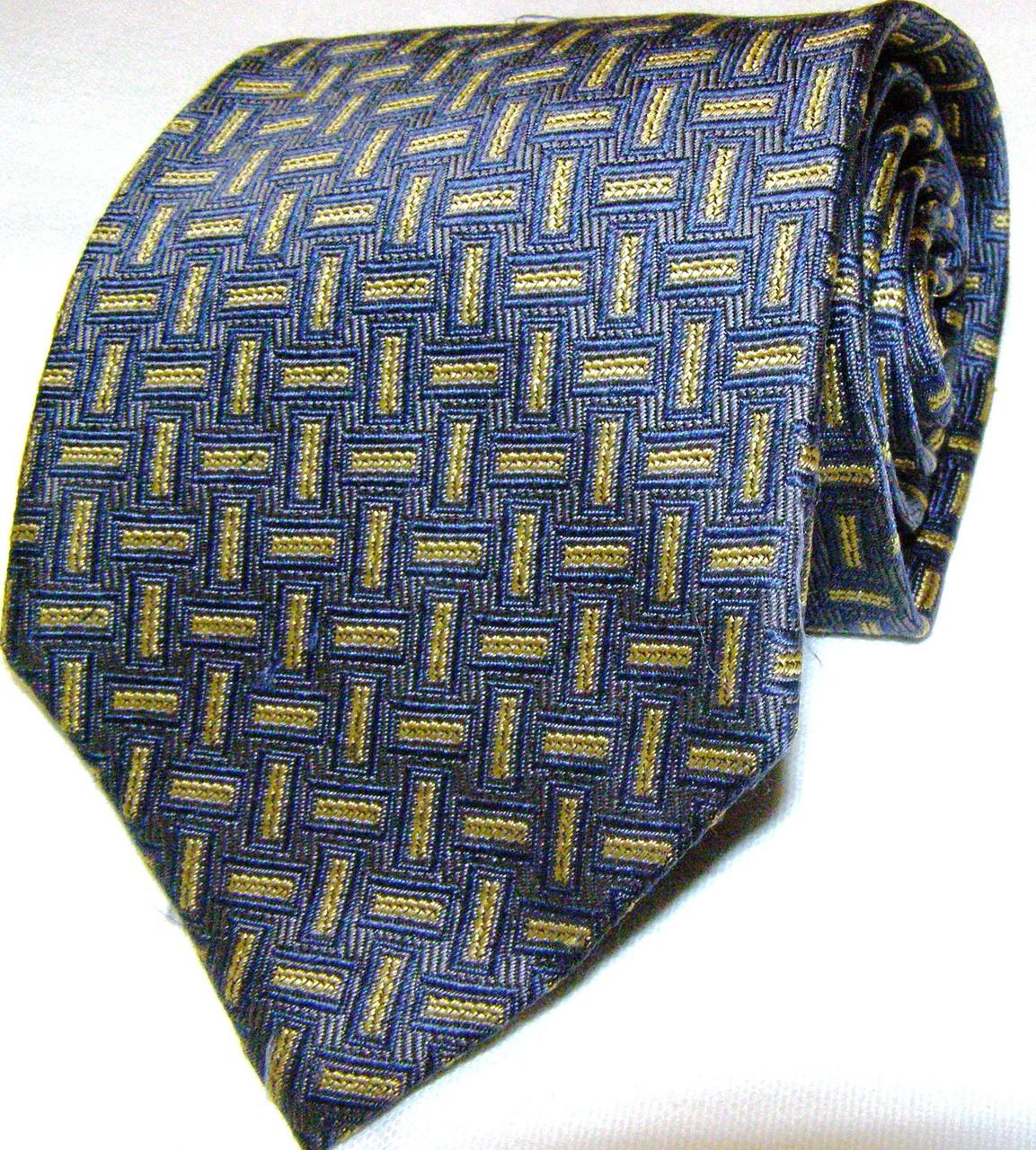 Краватка чоловічий CROJTA