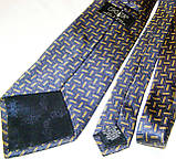 Краватка чоловічий CROJTA, фото 2