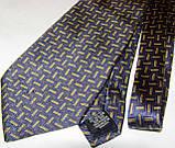 Краватка чоловічий CROJTA, фото 3
