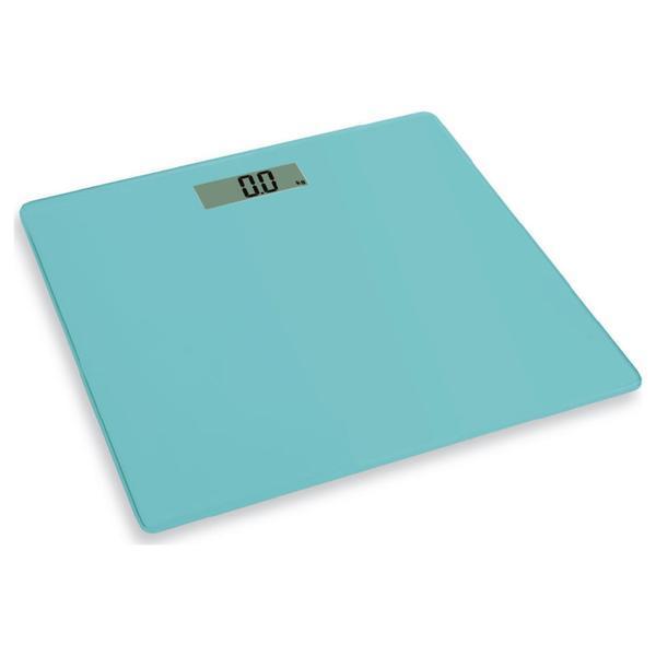 Ваги квадратні підлогові домашні Maestro MR-1822 | ваги електронні Маестро | персональні ваги Маестро