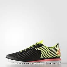 Cороконожки Adidas X 15.2 CG B27119