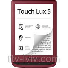 Електронна книга PocketBook 628 Touch Lux 5