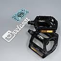 Педалі - FPD - алюмінієві, фото 6
