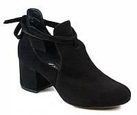 Женские туфли 3531.31 ТМ Лидер 36,37,38,40 размер