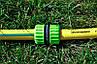З'єднання Presto-PS муфта ремонтна для шланга 3/4 дюйма (5818G), фото 2