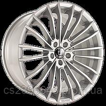 Колесный диск Diewe Wheels PRESTO 22x9,5 ET35