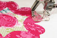 Бытовые швейные машины: как выбрать машинку и как шить
