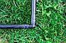 Кут Presto-PS для трубки 16 мм (EC-0116), фото 3