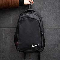 Мужской рюкзак городской Nike JatPack