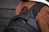 Мужской рюкзак городской Nike JatPack спортивный, фото 8