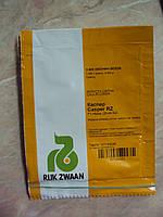 Капуста цветная Каспер F1 2500 с.  Rijk Zwaan, фото 1