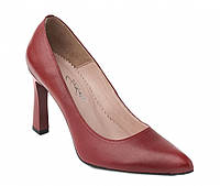 Женские туфли 3522.154 Тм Лидер
