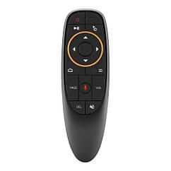 Універсальний пульт дистанційного керування Air Mouse G2, Чорний