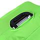 Чехол для чемодана микродайвинг размер L, фото 7