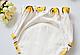 Тренувальні трусики з поглинаючим шаром марлевим, фото 2