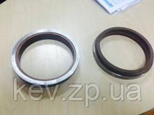 Токосъемные кольца к муфтам У4184 У4284