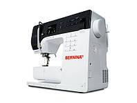 Компьютеризированные швейные машины Bernina Bernette