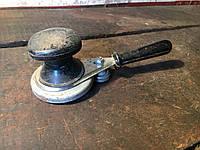 Ключ для закатки консервных банок закаточный ключ СССР