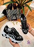 Набор: сумка, обувь, фото 2