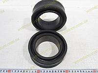 Усилители пружин резиновые межвитковые проставка (кольцо большое) 1 шт Ваз 2101 Ланос Сенс Авео и прочие