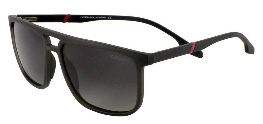 Сонцезахисні окуляри Corrado polarized 210 c3
