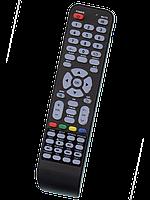 Пульт для телевизора Mystery MTV-3230HST2