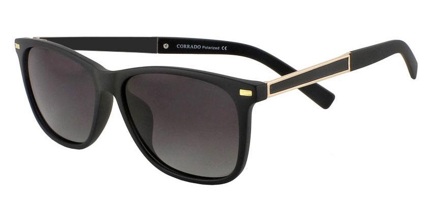 Сонцезахисні Corrado 8052 c2