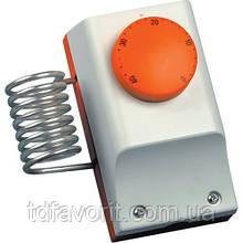 Механический термостат IMRT-0/40