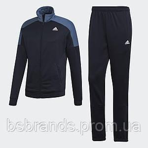 Мужской спортивный костюм адидас MTS BOS EB7653 (2021/1)