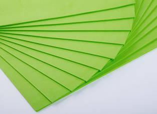 Фоамиран лист (50х50 см)