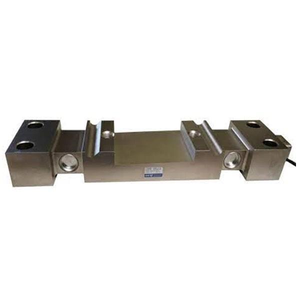 Тензодатчик веса Zemic HM9J-C2.5-10T-20B