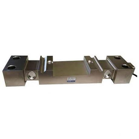 Тензодатчик веса Zemic HM9J-C2.5-10T-20B, фото 2