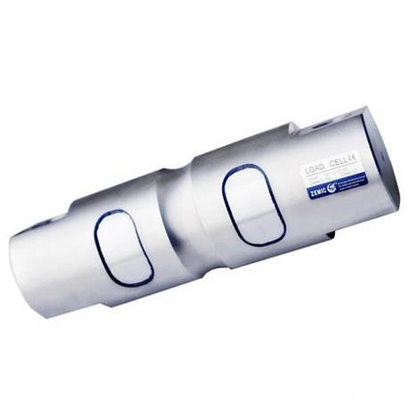 Тензодатчик веса Zemic H9C-N3-5Klb/20Klb-9B, фото 2
