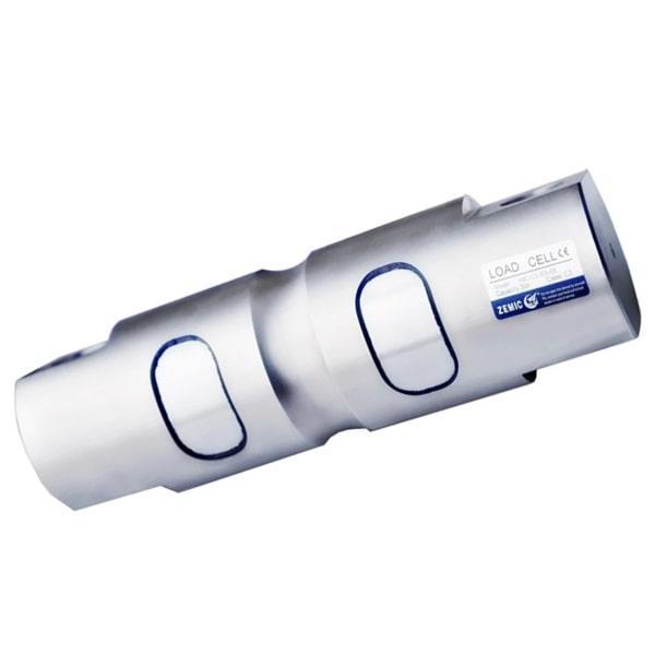 Тензодатчик веса Zemic H9C-N3-150Klb/200Klb-9B
