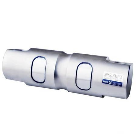 Тензодатчик ваги Zemic H9C-N3-250Klb-9B, фото 2
