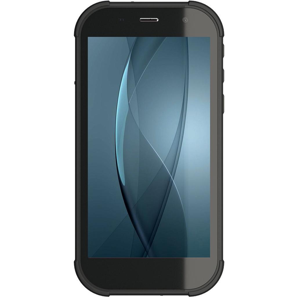 Мобильный телефон Sigma X-treme PQ20 Black