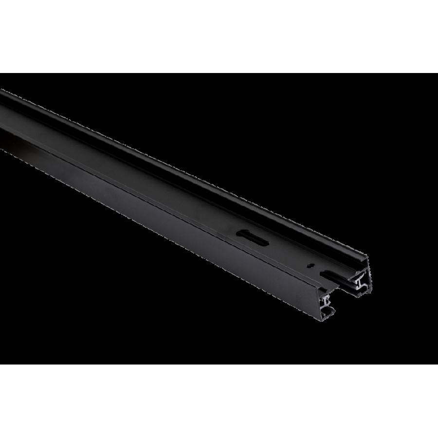 Пускач NS2-25X 2.5-4A з поворотною ручкою (CHINT)
